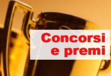 Concorsi_Premi-letterari