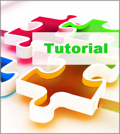 tutorial-gratis-firstmaster