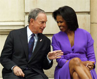 Bloomberg_Michele_Obama