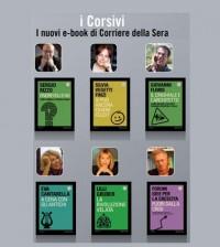 I-corsivi_Corriere-della-sera