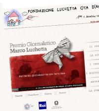 premio_Luchetta