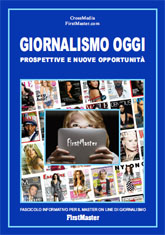 web_journalism-cop-giornalismo_oggi-FirstMaster