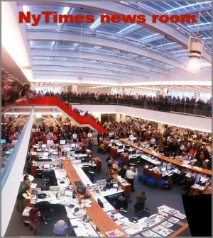 web_journalism_New_York_times-news_room
