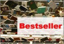 best-seller- bestseller