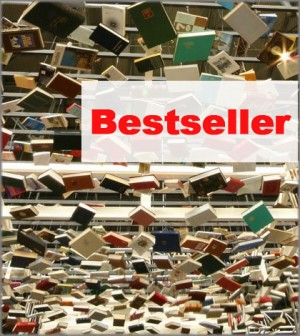 best-seller- bestseller