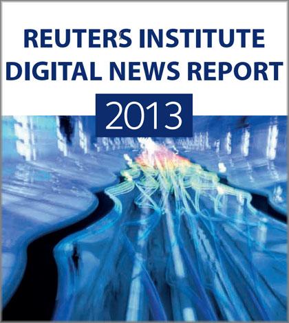 Reuters_Digital_news_report_2013