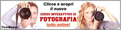 corso-fotografia-online