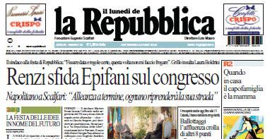 repubblica-10-giugno-2013-rit