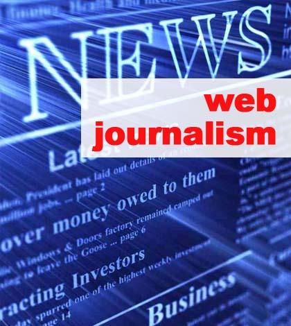 giornalismo-SEO