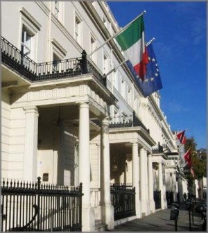 Italian-Cultural-Institute-London-confronto-giornalismo-italiano