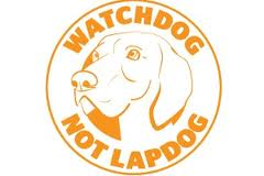 Watchdo-and-Lapdog-logo