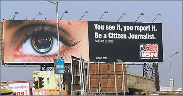 citizen_journalist-CNN-600