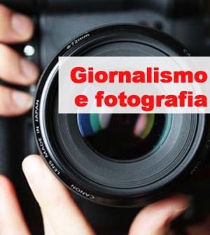 fotogiornalismo