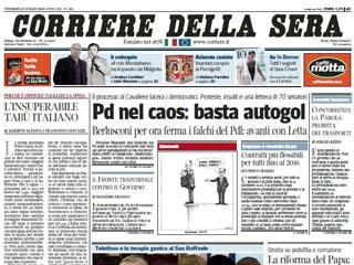 giornalismo-italiano-Saviano-Corriere-della-Sera-caos-autogol