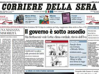 giornalismo-italiano-Saviano-Corriere-della-Sera-sotto assedio
