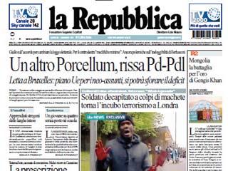 giornalismo-italiano-Saviano-la-Repubblica-rissa pd pdl