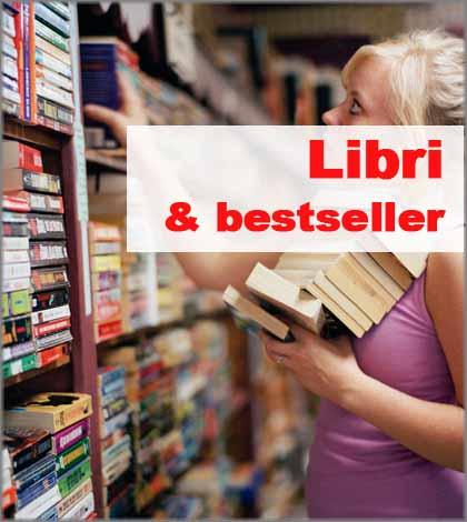 libri-bestseller