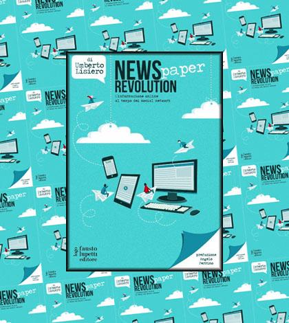 News-paper-revolution-umberto-lisiero