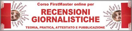 corso-recensioni-giornalistiche