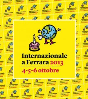 festival-giormalismo-internazionale-ferrara