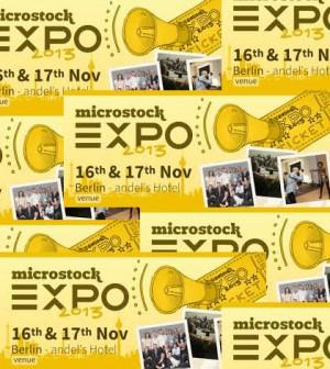 microstock-expo-2013