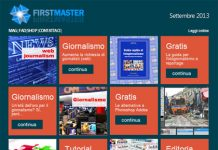 newsletter-responsive-firstmaster.com