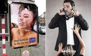 sesso-publicità-sessismo-in-Italia-Francia