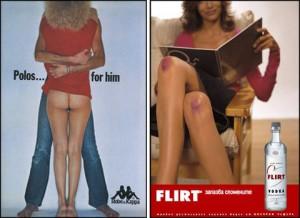sesso-publicità-sessismo-in-Italia-Spagna-Russia