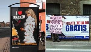 sesso-publicità-sessismo-in-Italia-proteste