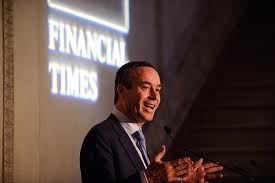 Lionel_barber-Financial_Times