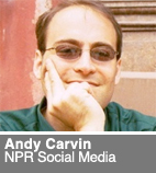 andy_carvin-citizen-journalist