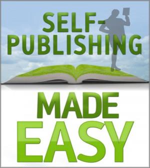 autopubblicazione-self-publishing