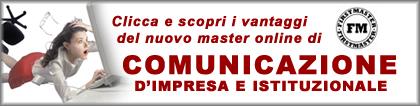 corso-master-comunicazione-impresa-firstmaster