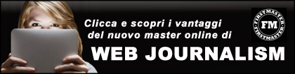 corso-master-web-journalism-giornalismo-online