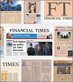 financial-times-web-journalism