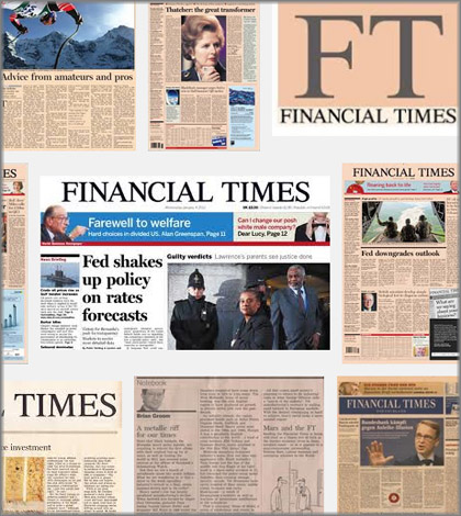 financial-times-web-journalism