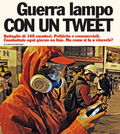 giornalismo-e-tweet-twitter