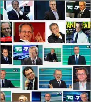giornalismo-televisivo-lezioni-enrico-mentana
