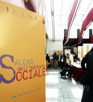 salone-editoria-sociale
