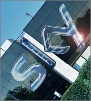 sky-roma-web-tv