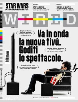 wired-ottobre-2013