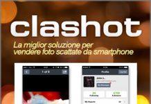 clashot-vendere-foto-online