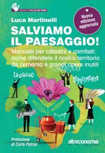 salviamo_il_paesaggio-facebook