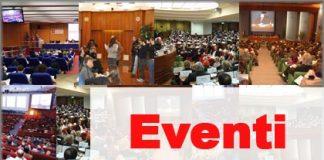 eventi-editoria
