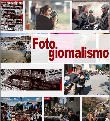 corso-gratis-fotogiornalismo-firstmaster.com