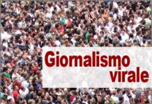 giornalismo-virale-firstmaster.com
