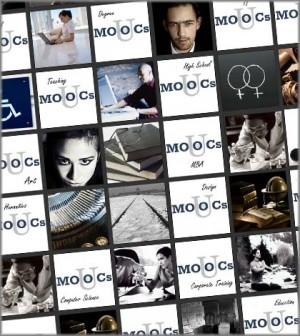 Mooc-Moocs-massive-online-open-course