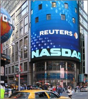 Reuters-tirocinio-giornalisti