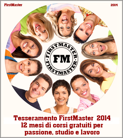 corsi-on_line-gratis-firstmaster