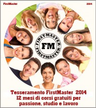 corsi-online-gratis-on-line-firstmaster